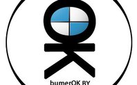 bumerok.mail@yandex.by