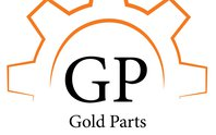 goldparts.odessa@gmail.com