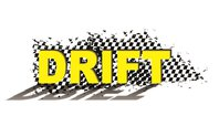 drift22@list.ru